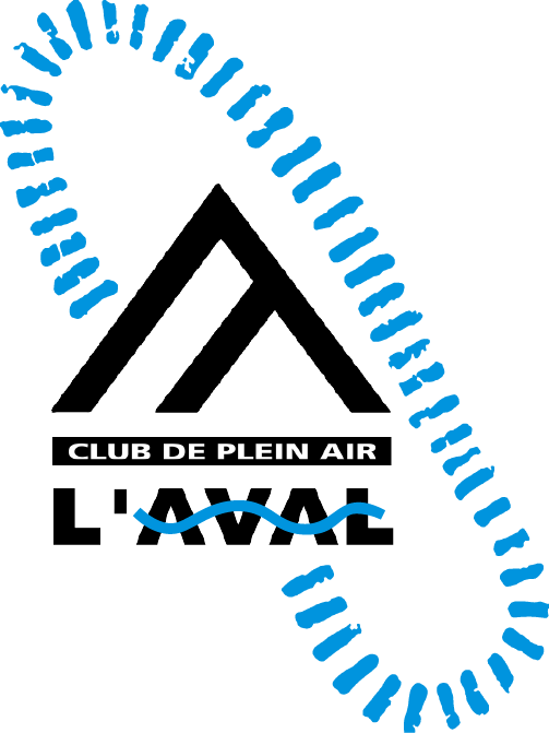 Club rencontre plein air