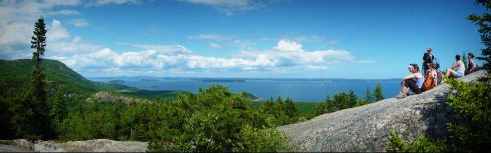 fin-de-semaine-randonnÚe-au-parc-Acadia