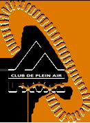 Club de plein air l'aval